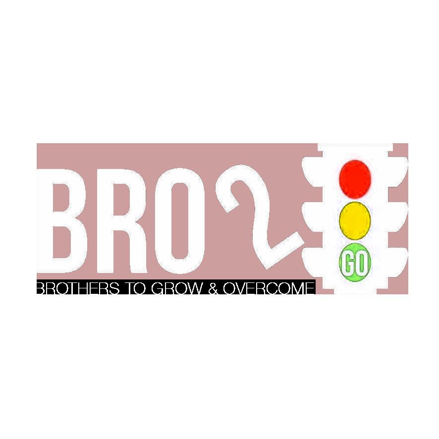 Bro2Go